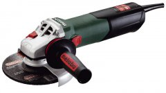 METABO WE 15-150 Quick úhlová bruska 150mm 1550W 60046400