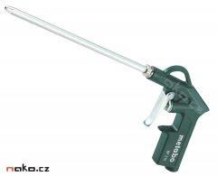 METABO BP 210 ofukovací pistole dlouhá 601580000