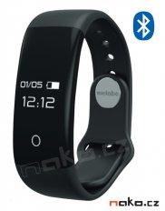 METABO Fitness-Tracker smart - chytrý bluetooth fitness náramek / hodinky 657023000