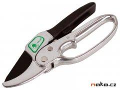 EXTOL CRAFT 9268 nůžky zahradnické WINLAND do 24mm