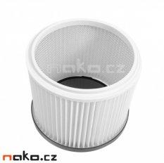 HECHT EKF1009 skládaný filtr pro vysavač HECHT 8314, 8314Z