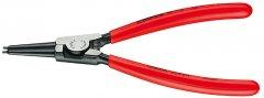 KNIPEX 4611A0 kleště segerové vnější 3-10 mm