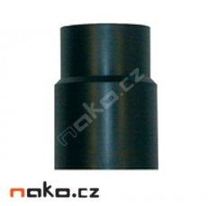 METABO přechodový kus 30/35mm 624996