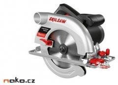 SKIL 5765 AA okružní pila, 184mm F0155765AA