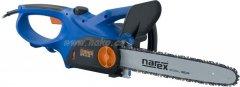 NAREX EPR 40-24A řetězová pila 2400W