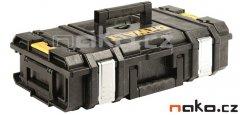 DeWALT DS150 Tough-Box kufr na nářadí 1-70-321