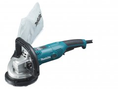 MAKITA PC5000C bruska na beton