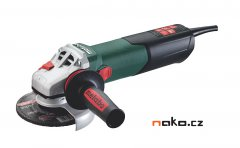 METABO WE 17-125 Quick úhlová bruska 600515000