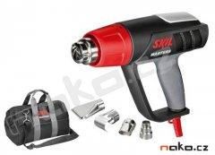 SKIL 8007 MA horkovzdušná pistole F0158007MA