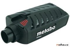 METABO prachová kazeta s filtrem pro SXE 450 TurboTec 625599