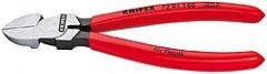 KNIPEX 7201180 kleště štípací stranové 180mm