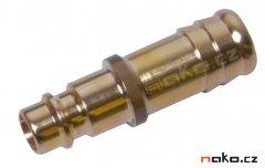 METABO vsuvka hadicová do rychlospojky 13mm 7804010372