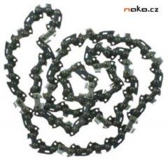 """PROMA 25004307 řetěz OREGON na pilu 3/8"""" 50cm"""