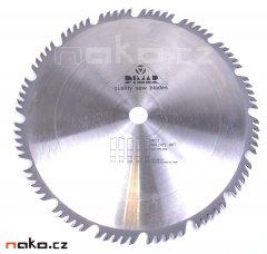 DIMAR pilový kotouč SK 400x4.0x30 SK 80Z 90800706