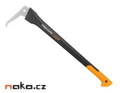 FISKARS XA22 sapina WoodXpert 126007