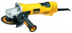 DeWALT D28136 úhlová bruska 125mm 1500W