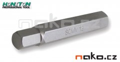 HONITON bit 10 / 75mm imbus 4mm