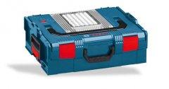 BOSCH GLI PortaLED 136 Professional kufr L-Boxx / svítilna 0601446100