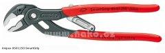 KNIPEX 8501250 sika kleště automatické SmartGrip 250mm