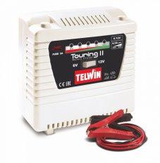 TELWIN TOURING 11 nabíjecí zdroj 50807554