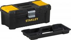 """STANLEY STST1-75515 box s kovovou přezkou 12,5"""""""