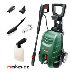 BOSCH AQT 35-12 Car Kit tlaková myčka 06008A7102