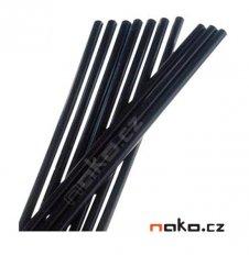 STEINEL drát svařovací tvrzený HDPE 100g 071219