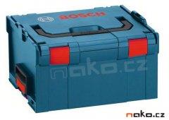Prázdný kufr BOSCH L-BOXX 102