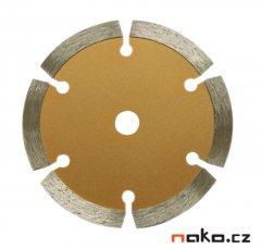 HECHT 001060C diamantový kotouč na obklady 89x10mm pro HECHT 1060