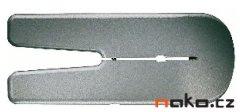 BOSCH vodicí bota pro GSG 300 (2608000908)