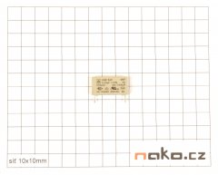 Náhradní díl: Makita kondenzátor 645140-3