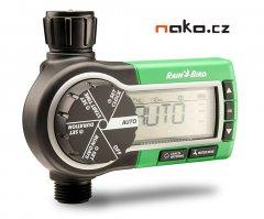 Rain Bird TIMER digitální bateriová ovládací jednotka na kohoutek 1ZEHTMR