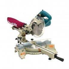 MAKITA LS0714FL pokosová pila 190mm lampa+laser