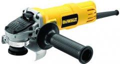 DeWALT DWE4056 úhlová bruska 115mm, 800W