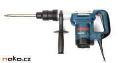 BOSCH GSH 388 Professional sekací kladivo 0611388008