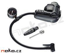 BLACK&DECKER MTNF9-XJ kompresorová hlava MultiEvo