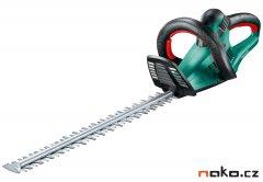 BOSCH AHS 60-26 elektrické nůžky na živé ploty 0600847H00