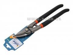 Nůžky na plech Extol premium 300mm 8813612