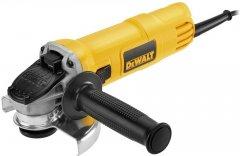 DeWALT DWE4157 úhlová bruska 125mm 900W