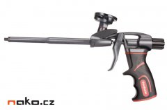 FORTUM 4770830 pistole na PU pěnu PROFI