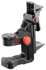 BOSCH BM 1 univerzální držák pro lasery + svorka 0601015D00