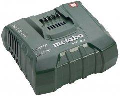 METABO nabíječka ASC Ultra 14,4-36 V