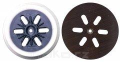 BOSCH podložný talíř 150mm pro GEX 150 AC 2608601106
