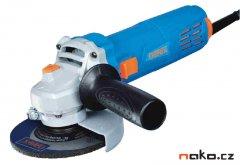 NAREX EBU 115-6 úhlová bruska 680W 65404343