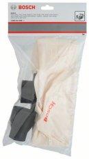 BOSCH textilní sáček na prach s oválným adaptérem typu 2 (260541103...