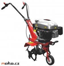 HECHT 761 R motorový kultivátor benzínový