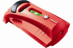 SKIL 0502AA mini laser F0150502AA