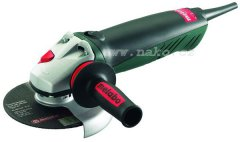 METABO WE 14-150 Plus úhlová bruska 150mm/1400W