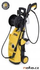 POWERPLUS POWXG9030 tlaková myčka 1900W, 135bar