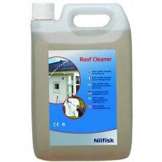 Nilfisk-ALTO Wap Roof cleaner detergent 5l čistič střech, mechů, li...